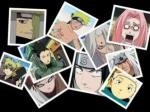 1123-naruto-avatars-customity