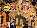 1naruto_shippuden_wallpaper