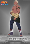 ay_4th_raikage_by_alxnarutoall-d4w7mze