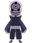 chibi_tobi_madara_color_by_tazawa-d4uchz7