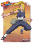 deidara__akatsuki__by_david_y_f-d502g3b