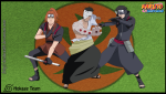 hokage_team_by_deidara465-d53ort0