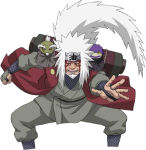 jiraiya_sennin_mode_2nd_render_by_xuzumaki-d49n6yc
