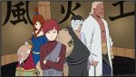 kage_by_alxnarutoall-d4arwjz