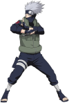 kakashi_by_xuzumaki-d4k8be5 (2)
