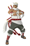 killer_bee_render_by_xuzumaki-d49bi6i