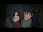 madara_and_obito_by_axcell1ben-d4o4yqr