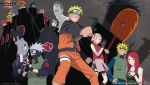 naruto_shippuuden_the_movie__road_to_ninja_by_alxnarutoall-d4y1mmf