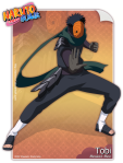 tobi__akatsuki__by_david_y_f-d502fso